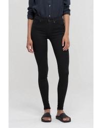Dr. Denim Plenty Jeans (Coted, XS)