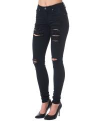 Dr. Denim 'Regina' jeans