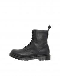Dr. Martens 1460 støvler