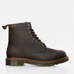 Dr Martens Boots - DMC Original 1460