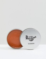 Dr Martens Dubbin - Clear