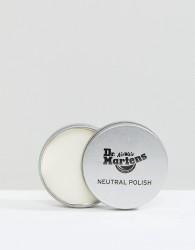 Dr Martens Neutral Polish - Clear