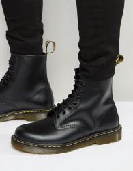 Dr Martens Original 8-Eye Boots 11822006 - Black