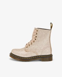 Dr. Martens Pascal støvler