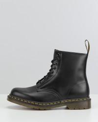 Dr. Martens Smooth støvler