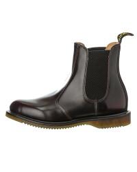 Dr. Martens støvler 14650