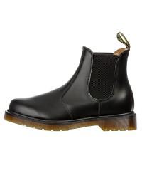 Dr. Martens støvler 2976