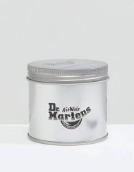 Dr Martens Wonder Balsam - Clear