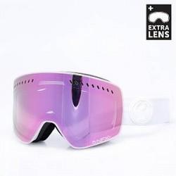 Dragon Goggles - NFXs