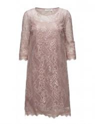 Dress 3/4 S