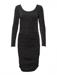 Dress-Jersey