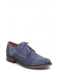 Dress Toe Cap Shoe Jfm17