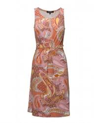 Dress W Tieband