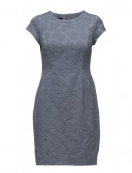 Dress Woven Fabric