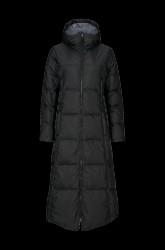 Dunfrakke Hella Down Coat