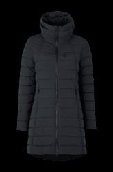 Dunjakke Arabella Coat