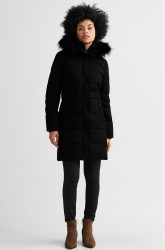 Dunparka RDS Sporty Coat