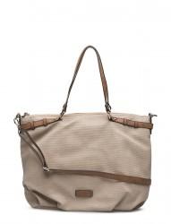 Easiness Handbag Lhz