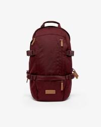 Eastpak Floid rygsæk 48 × 29 × 13 cm.