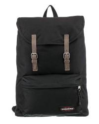 Eastpak London rygsæk 45 × 35 × 13 cm.