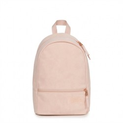 Eastpak - Lucia M Rygsæk - Super Fashion Pink