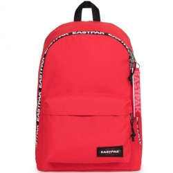 Eastpak - Out of Office Rygsæk - Bold Taped