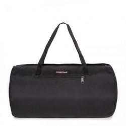 Eastpak - Renana Instant - Instant Black