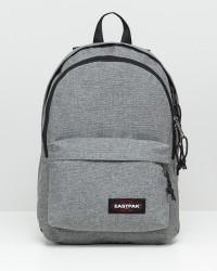 Eastpak rygsæk 43 × 31 × 20 cm.