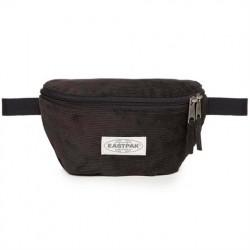 Eastpak - Springer Bæltetaske - Comfy Black