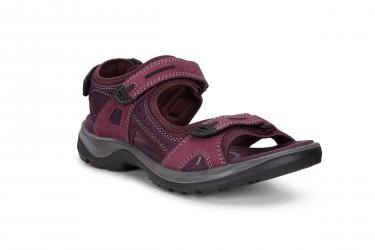 06a9f6f98db4 Side 5 - Sandaler - Se priser og tilbud på Sandaler - Køb online