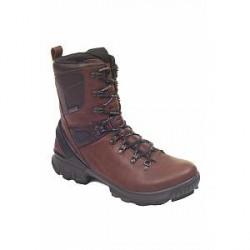 ECCO 811564 Biom Hike