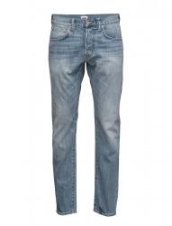 Ed-55 Regular Tapered Jeans
