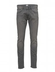 Ed-85 Slim Tapered Jeans