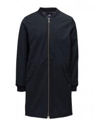 Edgar Bomber Coat