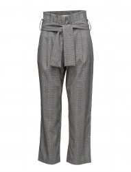 Edith Trousers