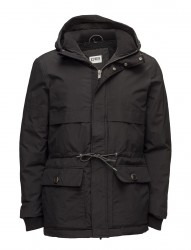 Edwin Expedition Parka