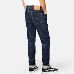 Edwin Jeans - Classic Regular Taper