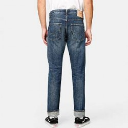 Edwin Jeans - ED-55 Red Listed