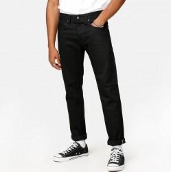 Edwin Jeans - ED-55 Regular Tapered
