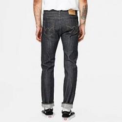 Edwin Jeans - ED-71 Slim Straight
