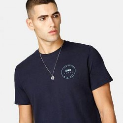 Edwin T-shirt - Trademark