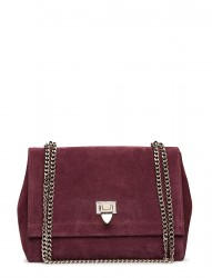 Eira Medium Bag