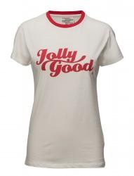 Eira T-Shirt