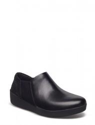 Elastic Shoe