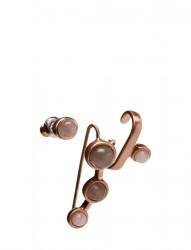 Elda Earrings