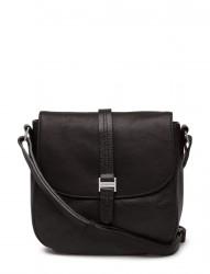 Elegance Crossbody Bag