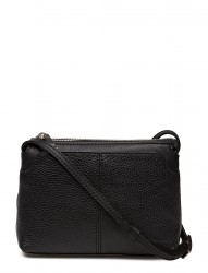 Elegance Crossoverbag
