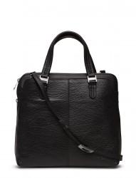 Elegance Handbag