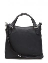 Elegance Hand/Shoulderbag