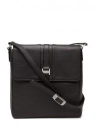 Elegance Shoulderbag With Flap